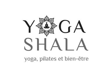Studio Carousel Yoga Shala